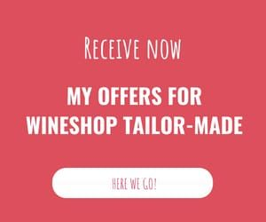 offer wineshop tailor made